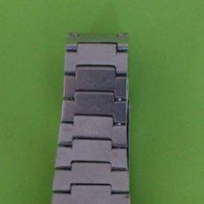 Relojes de pulsera: RELOJ THERMIDOR. Lote 39493835