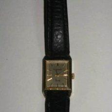 20c7a92b928e raro y antiguo reloj caballero marca ermano cor - Comprar Relojes ...