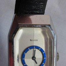 Relojes de pulsera: RELOJ DE CUERDA THERMIDOR ORIGINAL. Lote 41326490