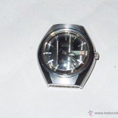 Relojes de pulsera: RELOJ DUWARD AQUASTAR AUTOMATIC,EN PERFECTO ESTADO. Lote 41410108