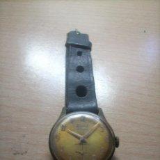 Relojes de pulsera: RELOJ SPRIT SUIZO. Lote 41413820