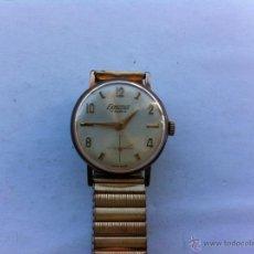 Relojes de pulsera: RELOJ EXACTUS CADETE. Lote 42155277