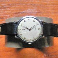 Relojes de pulsera: RELOJ PULSERA ROAMER CARGA MANUAL. Lote 42250812