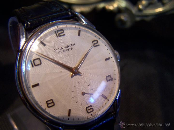 reloj grande 9eb9301be6cc