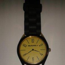Relojes de pulsera: RELOJ DE PULSERA. Lote 43098379