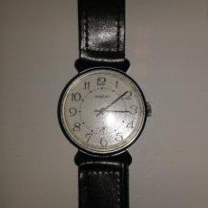 Relojes de pulsera: RELOJ RUSO DE PULSERA. Lote 43098537