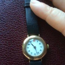 a1163a65bea3 Relojes de Pulsera Carga Manual - todocoleccion - Página 180