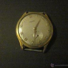 Relojes de pulsera: RELOJ PULSERA- NO FUNCIONA - VER FOTOS -(V-850) . Lote 43915785