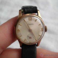 Relojes de pulsera: RELOJ DUWARD DE SEÑORA LEER DESCRIPCION. Lote 44306698
