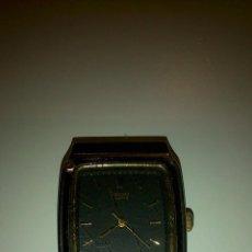 Relojes de pulsera: RELOJ DE SEÑORA ANTIGUO. MARCA: SEIKO.. Lote 44953905