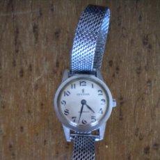Relojes de pulsera: RELOJ FESTINA INCABLOC, FUNCIONANDO.. Lote 45939465