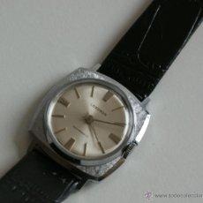 Relojes de pulsera: RELOJ SUIZO LORDSON. Lote 46428749