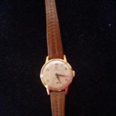 Relojes de pulsera: RELOJ PULSERA CYMA. Lote 47869069