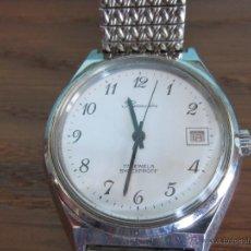 Relojes de pulsera: RELOJ CABALLERO THERMIDOR . Lote 47913965