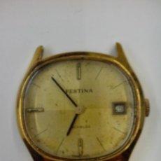 Relojes de pulsera: RELOJ FESTINA. Lote 48115469