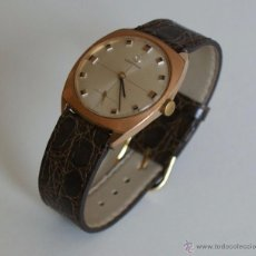 Relojes de pulsera: RELOJ CERTINA SWISS MADE. Lote 106074207