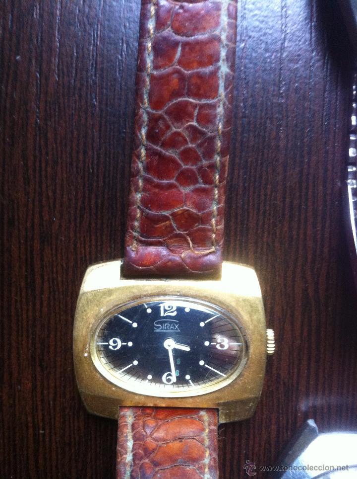 Relojes de pulsera: TREMENDO LOTE DE 12 RELOJES DE PULSERA - SEÑORA Y CABALLERO - GRAN OPORTUNIDAD - - Foto 2 - 48886023