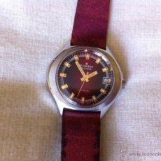 Relojes de pulsera: PRECIOSO RADIANT VINTAGE. Lote 48945589