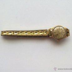 Relojes de pulsera: ANTIGUO RELOJ DE SEÑORA, MARCA RADAR. Lote 49841974