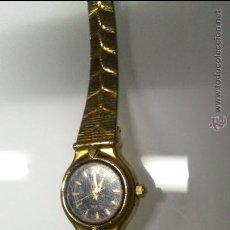 Relojes de pulsera: RELOJ CITIZEN QUARTZ.. Lote 42210853