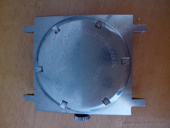 Relojes de pulsera: Reloj Radiant - Foto 2 - 50453164