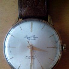 Relojes de pulsera: RELOJ LOYAL PRINCE. Lote 51726310