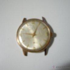 Relojes de pulsera: RELOJ POTENS. Lote 52270842