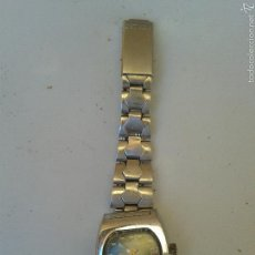 Relojes de pulsera: RELOJ CETIKON MUJER. Lote 53016730