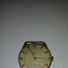 Relojes de pulsera: RELOJ ROVER. Lote 53282519