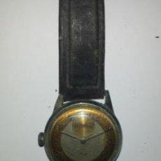 Relojes de pulsera: RELOJ RITEX. Lote 53282555