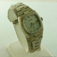 Relojes de pulsera: AÑOS 70 HIMAR MECANICO DE STOCK DAMA. Lote 53732914