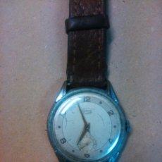 Relojes de pulsera: RELOJ LANCO DE CABALLERO, DE PULSERA Y CARGA MANUAL. Lote 54511429