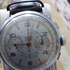 Relojes de pulsera - Reloj dogma vintage cronografo - 54670416