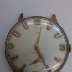 Relojes de pulsera: INTERESANTE RELOJ FESTINA. Lote 188222005