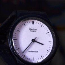 Relojes de pulsera: RELOJ DE PULSERA CASIO, VINTAGE, MADE IN JAPAN, QUARZ. Lote 55331438