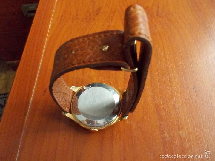 Relojes de pulsera: Reloj Marca Nacar - Foto 9 - 56188074