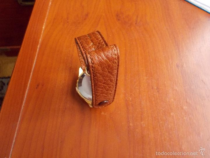 Relojes de pulsera: Reloj Marca Nacar - Foto 10 - 56188074