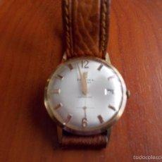 Relojes de pulsera: RELOJ FESTINA INCABLOC. Lote 56188138