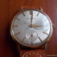 Relojes de pulsera: RELOJ FESTINA. Lote 56188212