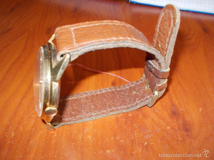 Relojes de pulsera: reloj Savoy - Foto 6 - 56205444