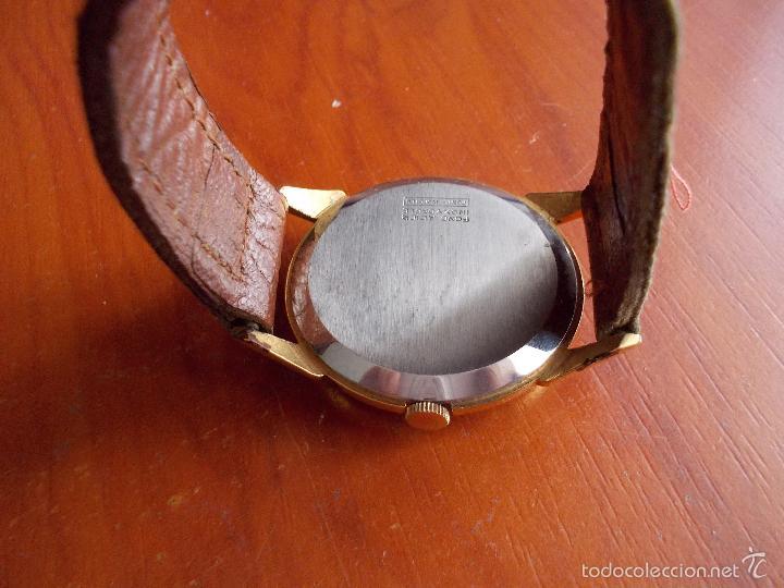 Relojes de pulsera: reloj Savoy - Foto 8 - 56205444