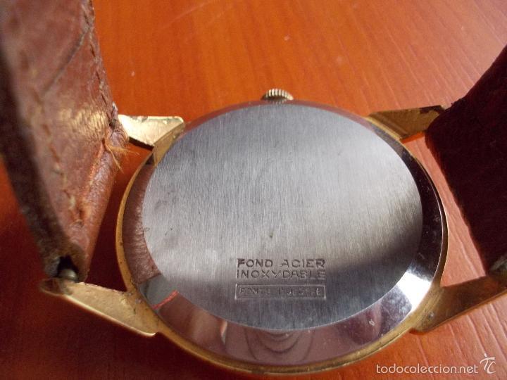 Relojes de pulsera: reloj Savoy - Foto 9 - 56205444