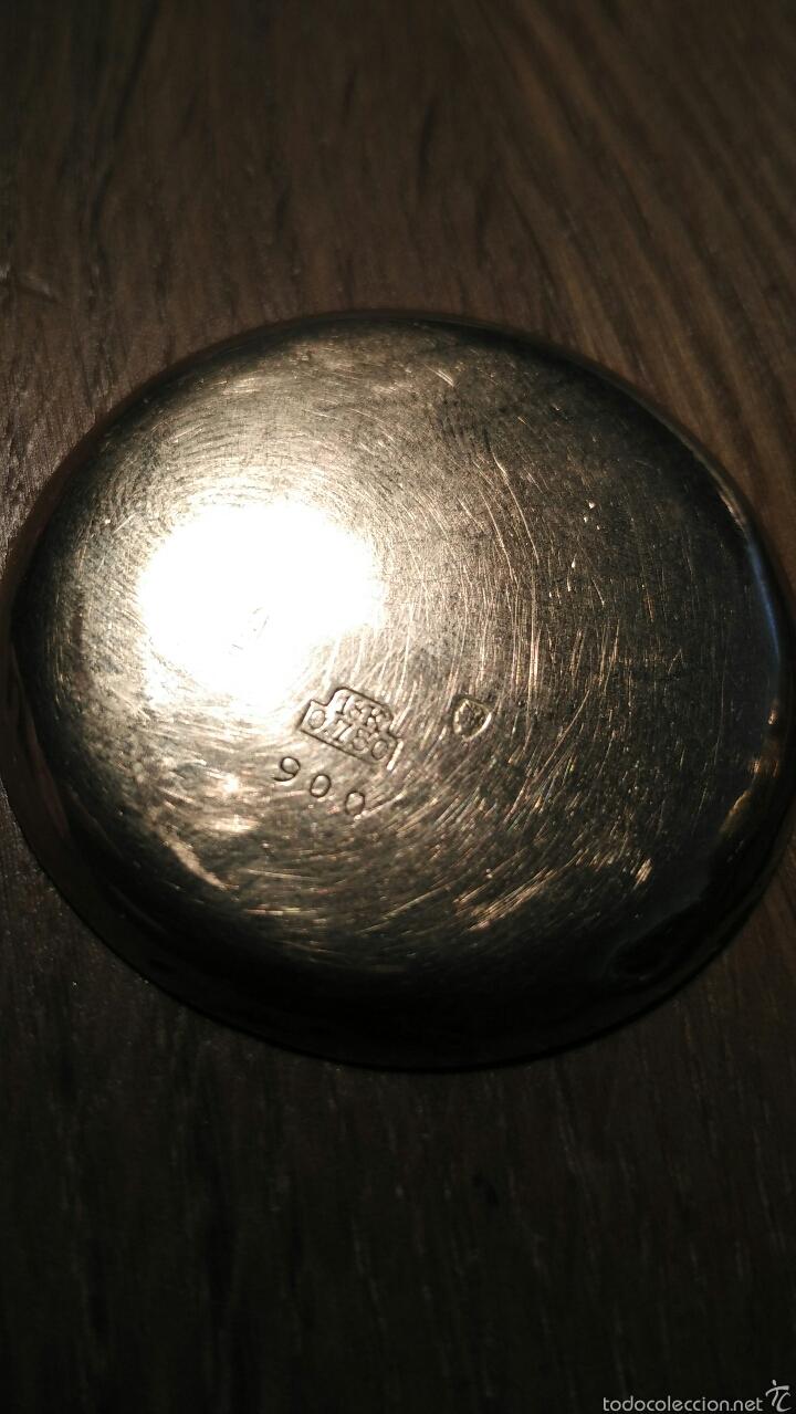 Relojes de pulsera: Cronografo Chonographe Suisse 18 kt - Foto 7 - 56402094