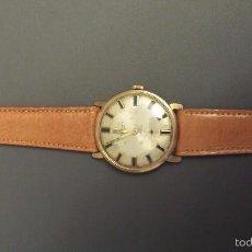 reloj de pulsera Festina años 70