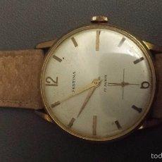 Relojes de pulsera: RELOJ DE PULSERA FESTINA. Lote 57070309