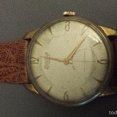 Relojes de pulsera: RELOJ PULSERA EXACTUS. Lote 57070404