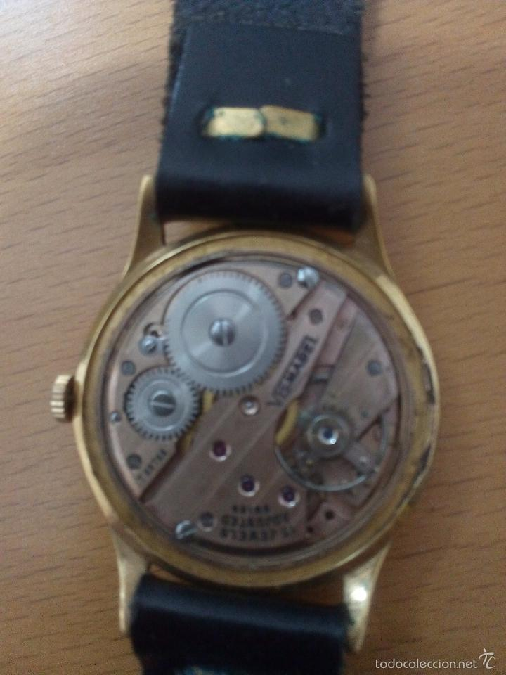 Relojes de pulsera: Reloj Vismabel - Foto 2 - 38505175