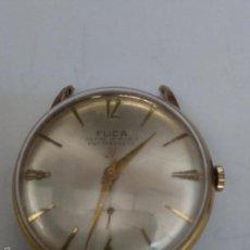 Relojes de pulsera: RELOJ FLICA 21. Lote 59968379