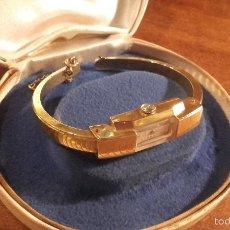 Relojes de pulsera: RELOJ SEÑORA FAVRE LEUBA . Lote 60906091