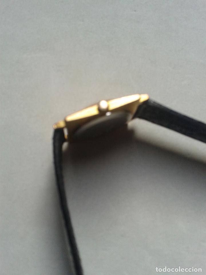 Relojes de pulsera: Reloj de cuerda de señorita. Marca Thermidor. Swiss made. - Foto 5 - 62057312